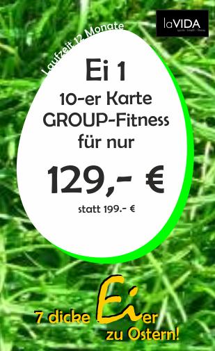 10 x Yoga je 90 min nur Di, 16.4.19 erhältlich